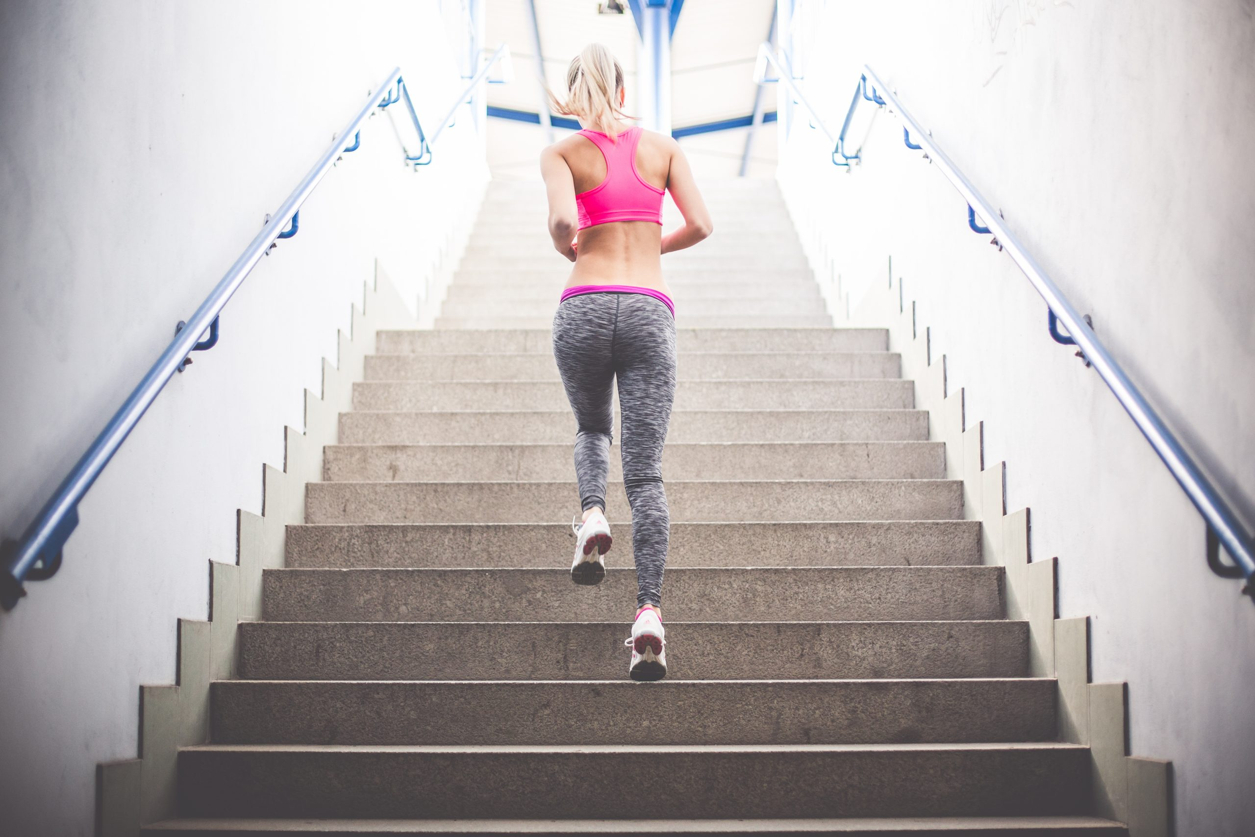5 Top gym myths crushed and the truth behind them