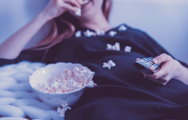 foods to avoid before sleep